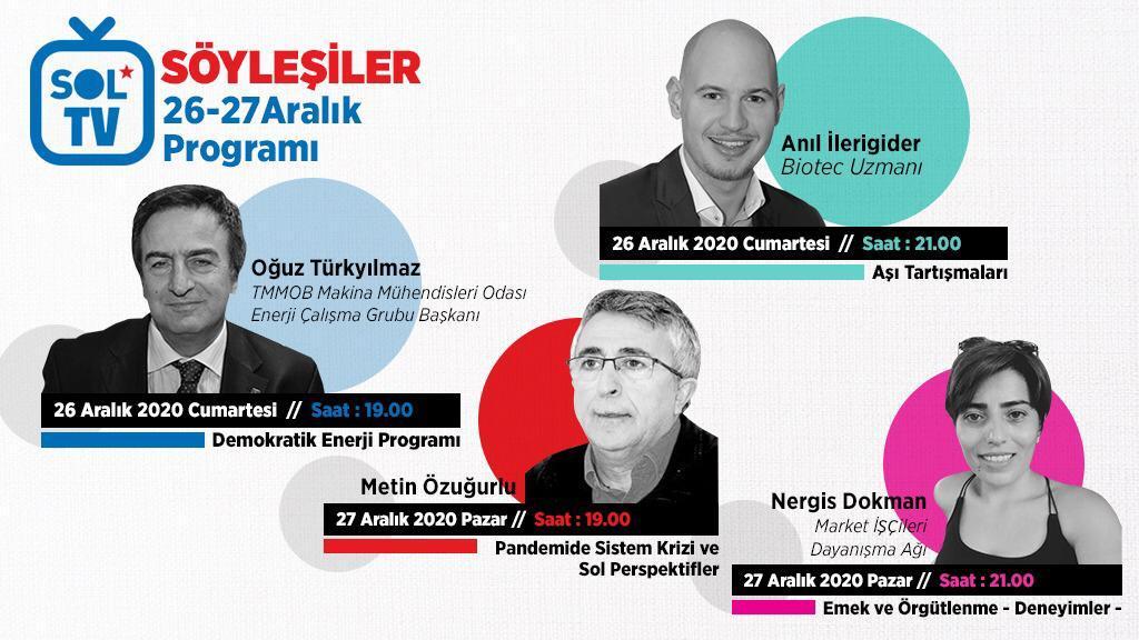 Oguz Turkyilmaz