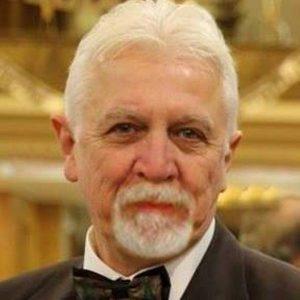 İbrahim K. Dinç