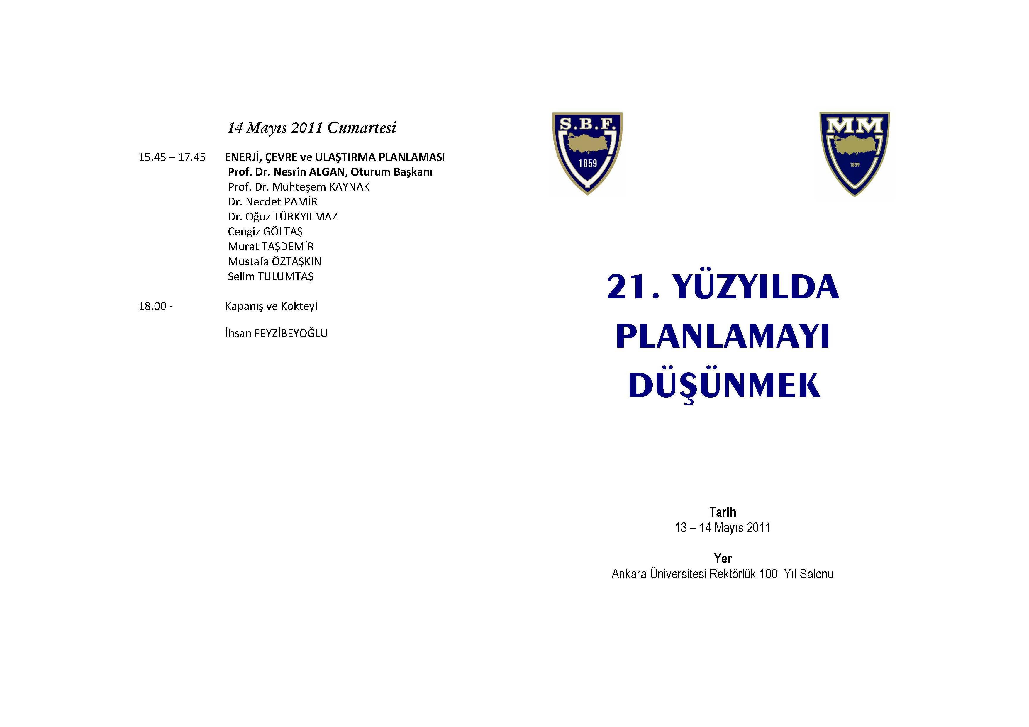 program_Sayfa_1