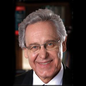 Prof. Dr. Cemal Taluğ