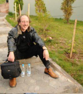 ilter-ertugrul-eskisehir-2010