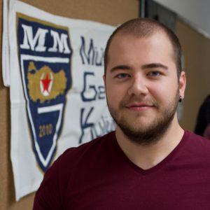 M. Ozan Arslan